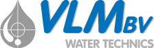 www.aquados.nl Logo